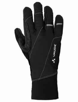 Bormio Gloves