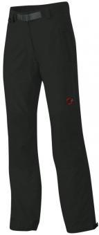 Courmayeur Advanced Pants Women