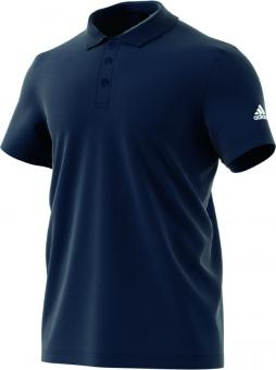 ESS BASE POLO