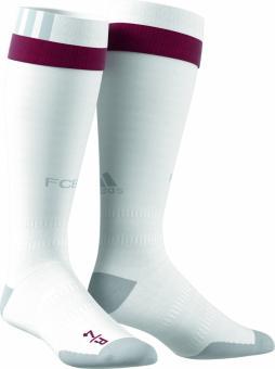 FCB UCL SO