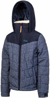 JANETTE JR snowjacket