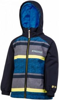 AMOK TD snowjacket