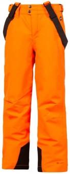 BORK JR snowpants