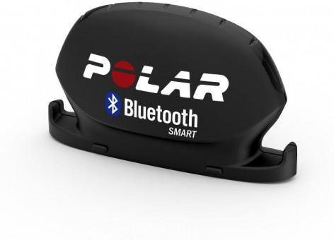 Polar Trittfrequenzsensor Bluetooth