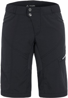 Wo Tamaro Shorts